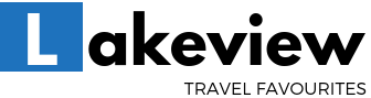 Lakeview Travel Favourites